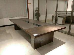Board Room | Event centres, Venues and Workstations for sale in Lagos State, Ojo