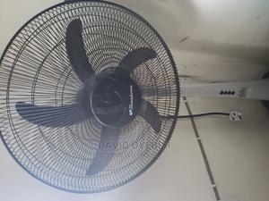 Binatone Fan | Home Appliances for sale in Lagos State, Ogba
