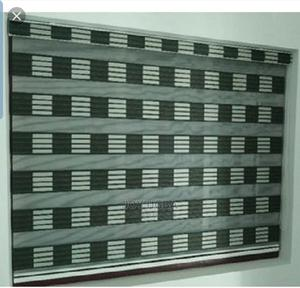 Day and Night Window Blind | Home Appliances for sale in Lagos State, Ikeja