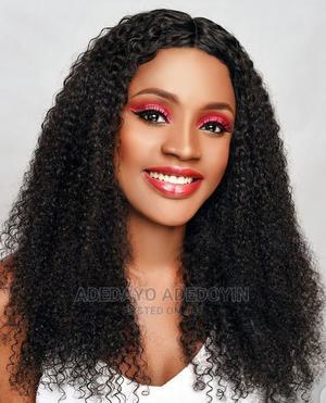 Human Hair Wigs   Hair Beauty for sale in Ogun State, Abeokuta South
