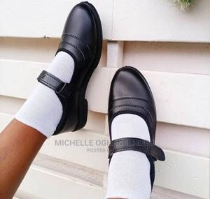 Back To School Shoes Wholesale | Children's Shoes for sale in Lagos State, Amuwo-Odofin