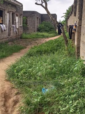 4bdrm Block of Flats in Ait Estate, Alimosho for Sale | Houses & Apartments For Sale for sale in Lagos State, Alimosho