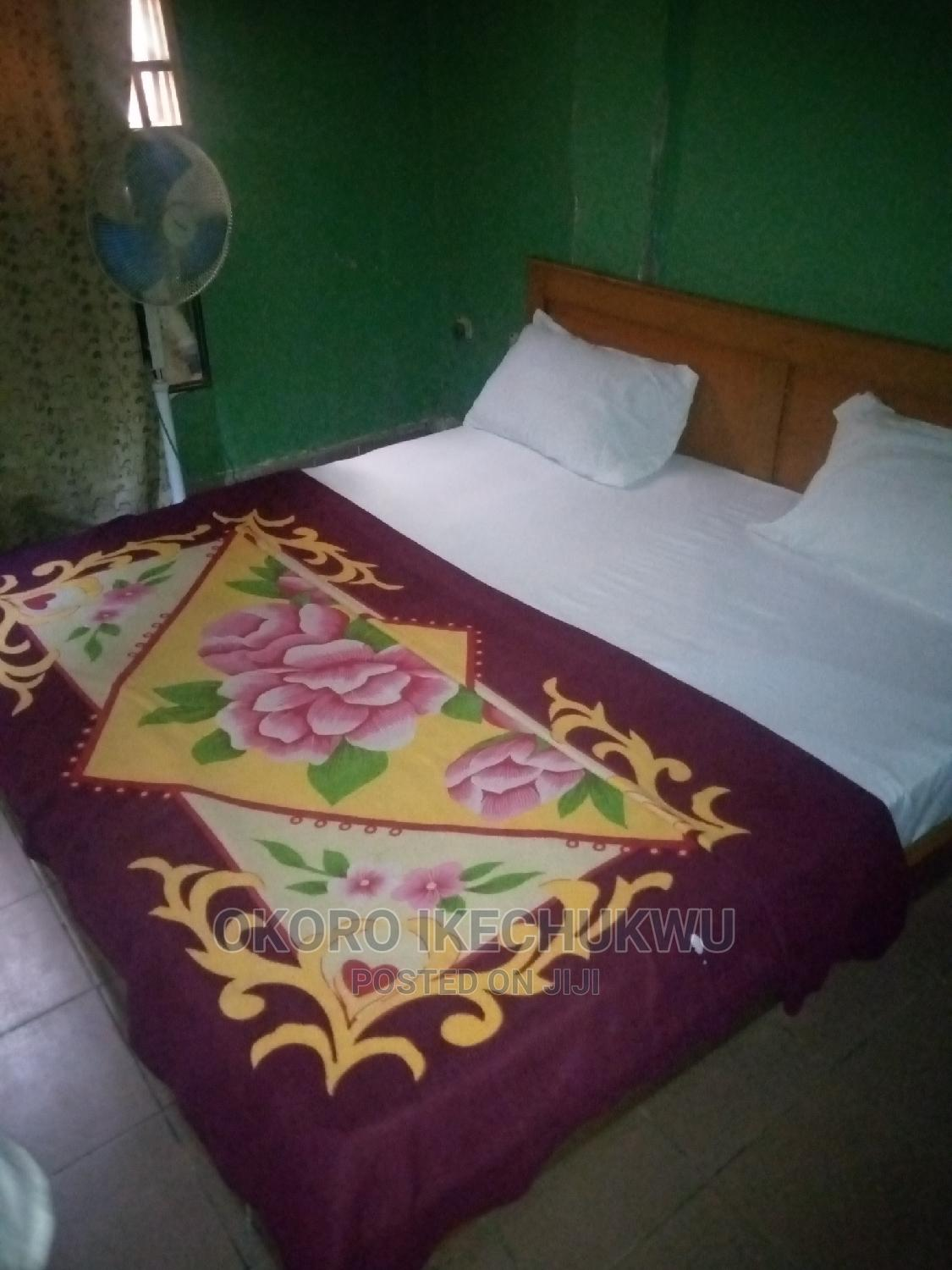 Hotel for Sale | Commercial Property For Sale for sale in FHA, Lugbe District, Nigeria