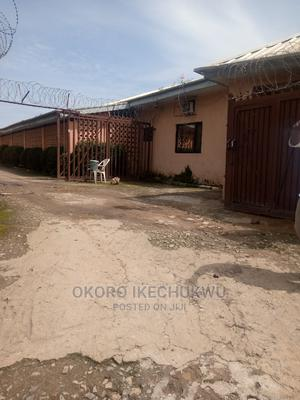 Hotel for Sale | Commercial Property For Sale for sale in Lugbe District, FHA