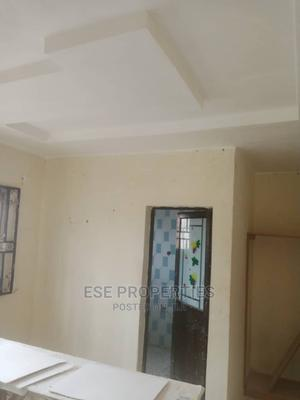 3bdrm Apartment in Sharp Corner Ibadan for Rent   Houses & Apartments For Rent for sale in Oyo State, Ibadan
