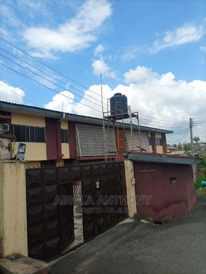 3bdrm Block of Flats in Association, Ibadan for Rent | Houses & Apartments For Rent for sale in Oyo State, Ibadan
