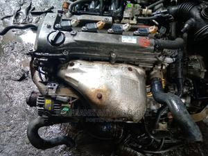 Toyota 2az Engine.   Vehicle Parts & Accessories for sale in Lagos State, Mushin