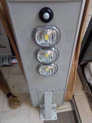 Felicity 120watts Solar Street Light   Solar Energy for sale in Lagos State, Ojo
