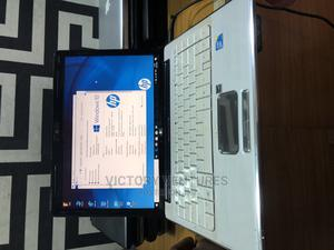 Laptop HP Pavilion Dv4 4GB Intel Core 2 Duo HDD 250GB | Laptops & Computers for sale in Lagos State, Surulere