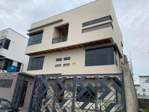 5bdrm Duplex in Banana Island Ikoyi for Sale   Houses & Apartments For Sale for sale in Ikoyi, Banana Island