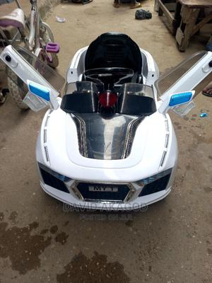 Baby My 1 Toy Car | Toys for sale in Lagos State, Ojo