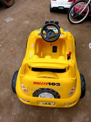Baby Toy Car | Toys for sale in Lagos State, Ojo