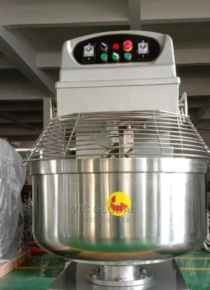 50kg Spiral Mixer | Restaurant & Catering Equipment for sale in Abuja (FCT) State, Jabi