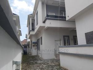 5bdrm Duplex in Ologolo Estate, Lekki for Rent | Houses & Apartments For Rent for sale in Lagos State, Lekki