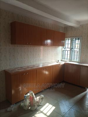2bdrm Block of Flats in Agbowo, Ibadan for Rent   Houses & Apartments For Rent for sale in Oyo State, Ibadan