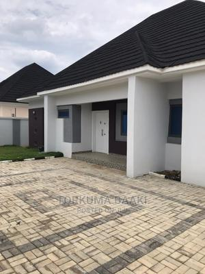 3bdrm Bungalow in Queens Estate, Gwarinpa for Sale   Houses & Apartments For Sale for sale in Abuja (FCT) State, Gwarinpa