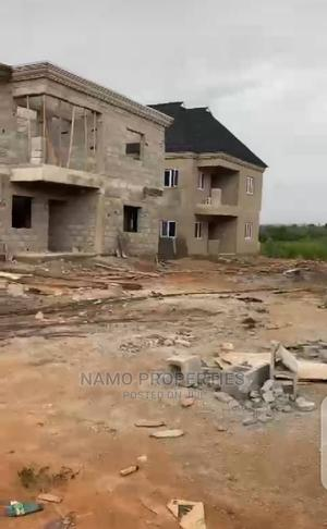Commercial Plots Available for Sale in Alagbado, Lagos   Land & Plots For Sale for sale in Ikotun/Igando, Igando / Ikotun/Igando