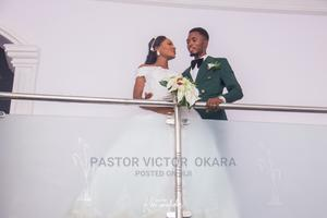 Wedding Gown for Rent | Clothing for sale in Ondo State, Akure