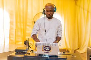Affordable Dj Service for All Kinds of Event. (Dj Barns)   DJ & Entertainment Services for sale in Lagos State, Lekki