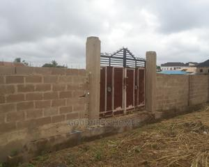 A Plot of Land at Ire Akari Oluyole EXTN Ibadan | Land & Plots for Rent for sale in Oyo State, Oluyole