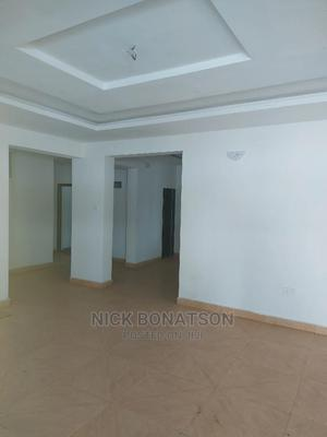 4bdrm Block of Flats in Jahi for Sale   Houses & Apartments For Sale for sale in Abuja (FCT) State, Jahi
