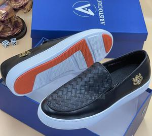 Aristocrats Italian Shoes | Shoes for sale in Lagos State, Lagos Island (Eko)