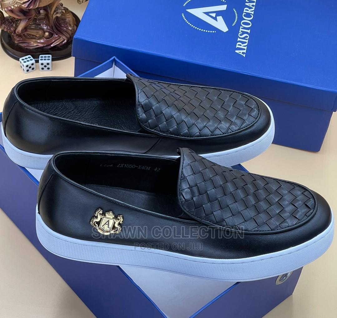 Aristocrats Italian Shoes | Shoes for sale in Lagos Island (Eko), Lagos State, Nigeria