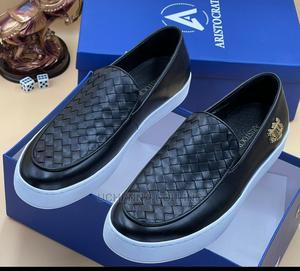 Original Aristocrat Flat Shoes | Shoes for sale in Lagos State, Surulere