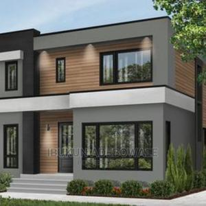 2D, 3D Architectural Drawing Design | Building & Trades Services for sale in Lagos State, Ikoyi