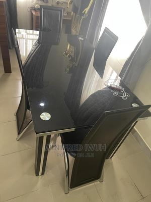 Dining Set | Furniture for sale in Abuja (FCT) State, Gwarinpa