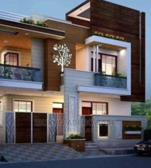 Luxury Architectural Drawing 3D, and 2D   Building & Trades Services for sale in Lagos State, Ikoyi