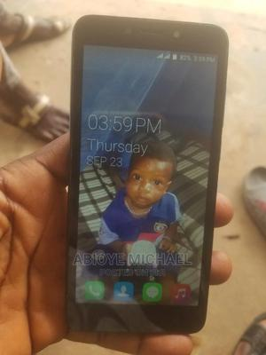 Tecno Pop 1 8 GB Blue   Mobile Phones for sale in Oyo State, Ibadan