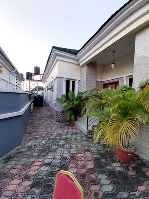 3bdrm Bungalow in Thomas Estate for Sale | Houses & Apartments For Sale for sale in Ajah, Thomas Estate