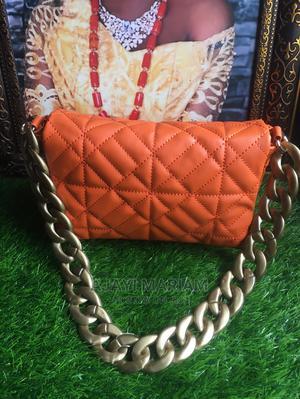 Mini Shoulder Bag | Bags for sale in Lagos State, Shomolu