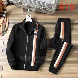 Up And Down Cardigan | Clothing for sale in Abuja (FCT) State, Wuse 2