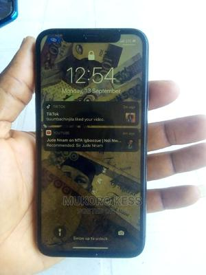 Apple iPhone XS 64 GB Black | Mobile Phones for sale in Delta State, Uvwie