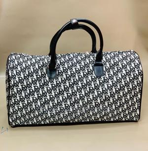 Christian Dior Traveling Bags | Bags for sale in Lagos State, Surulere