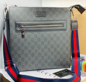 Gucci Shoulder Bags | Bags for sale in Lagos State, Surulere