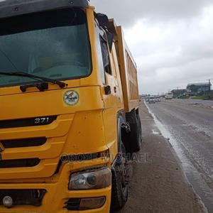 Truck And Trailer   Trucks & Trailers for sale in Kwara State, Ilorin West