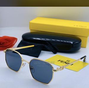 Fendi Sunglasses | Clothing Accessories for sale in Lagos State, Amuwo-Odofin