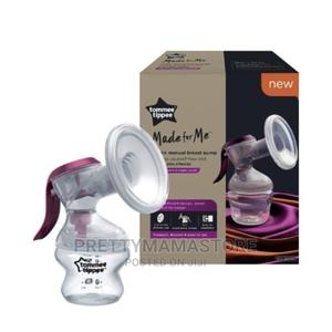 Tommie Tippie Manual Breast Pump   Maternity & Pregnancy for sale in Lagos State, Gbagada