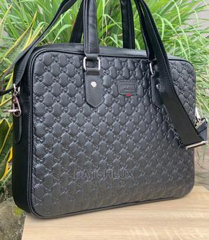 Gucci Unisex Laptop Bag | Bags for sale in Lagos State, Lagos Island (Eko)