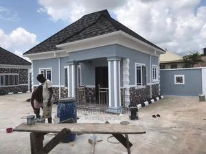 Mini Flat in Unity Estate, Akure for Rent   Houses & Apartments For Rent for sale in Ondo State, Akure