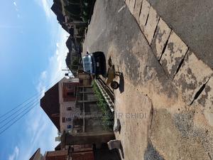 Furnished 4bdrm Duplex in Enugu for Sale   Houses & Apartments For Sale for sale in Enugu State, Enugu