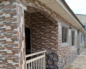 Furnished Mini Flat in Eleshin Estate, Ikorodu for Rent | Houses & Apartments For Rent for sale in Lagos State, Ikorodu