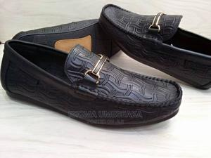Men Loafers | Shoes for sale in Lagos State, Ajah