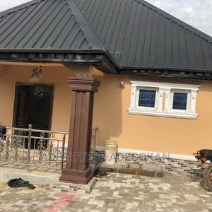 3bdrm Bungalow in Laanisa Village, Ibadan for Sale   Houses & Apartments For Sale for sale in Oyo State, Ibadan