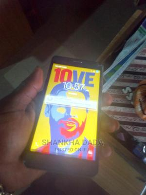 Afrione Gravity Z1 16 GB Gray   Mobile Phones for sale in Kwara State, Ilorin East