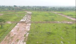 Estate Lands for Sale in Enugu | Land & Plots For Sale for sale in Enugu State, Enugu