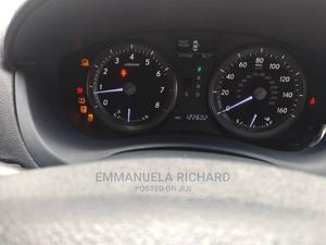 Lexus ES 2009 350 Blue | Cars for sale in Rivers State, Port-Harcourt